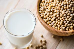 laits végétaux, nos alliés santé