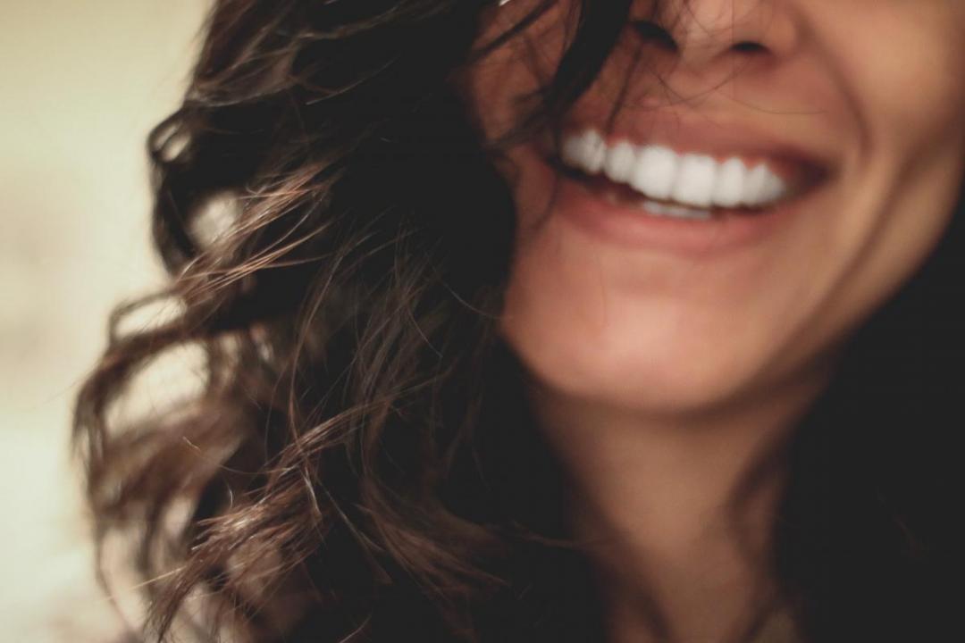 """Résultat de recherche d'images pour """"femme beau sourire"""""""