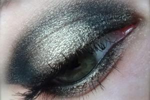 5 astuces pour réussir son maquillage de fêtes