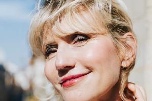 Comment prendre soin du contour de l'oeil ?