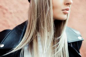 hair détox