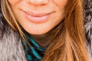 comment garder de jolies lèvres hydratées ?