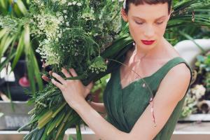 les 5 gestes pour retrouver une belle peau au printemps
