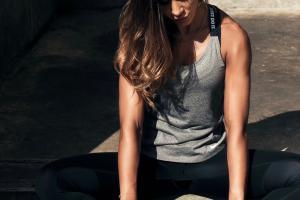 Faire du sport à jeun permet-il de brûler plus de graisses ?
