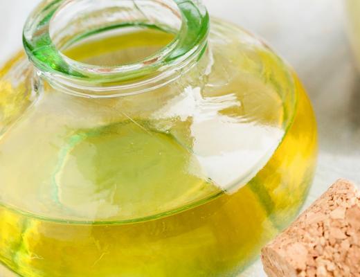 L'huile de ricin, connaissez-vous tous ses bienfaits ?