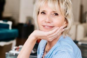 Comment prendre soin de sa peau à 50 ans ?