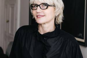 Poser ses intentions 2021